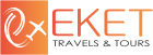 Eket Travels & Tours